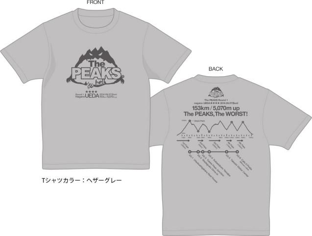 tshirt_logo_gray