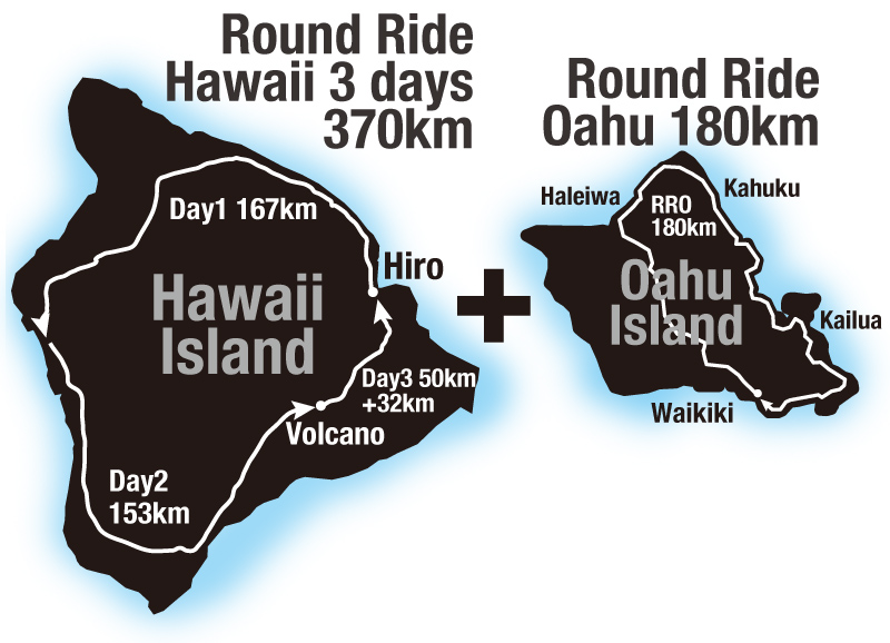 2016Hawaii-W-islands
