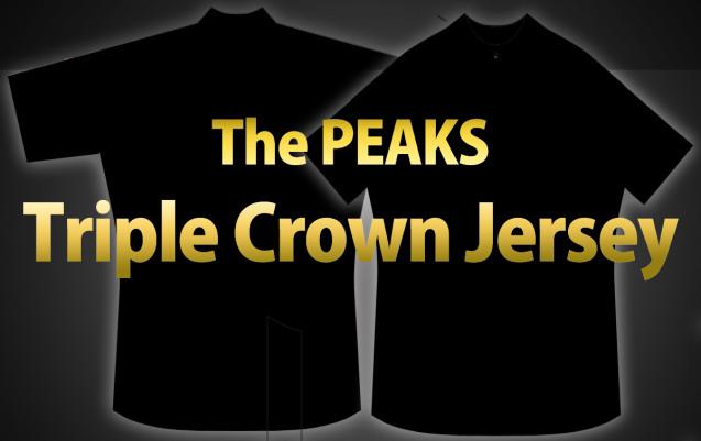 triple-crown-jersey