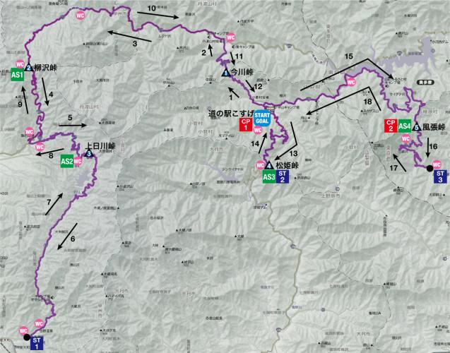 R4-MapのみL